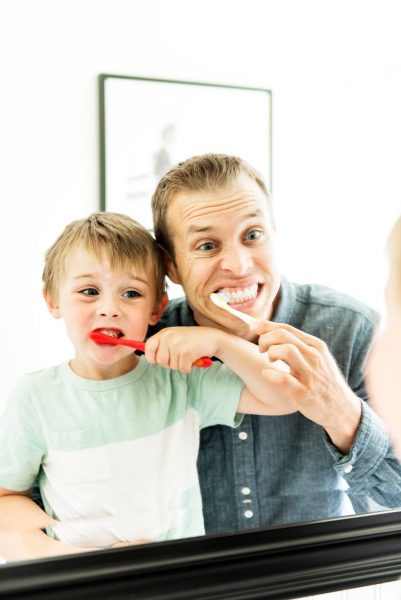 Why You Need a Tooth Coach